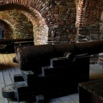 Пушки Олавинлинны
